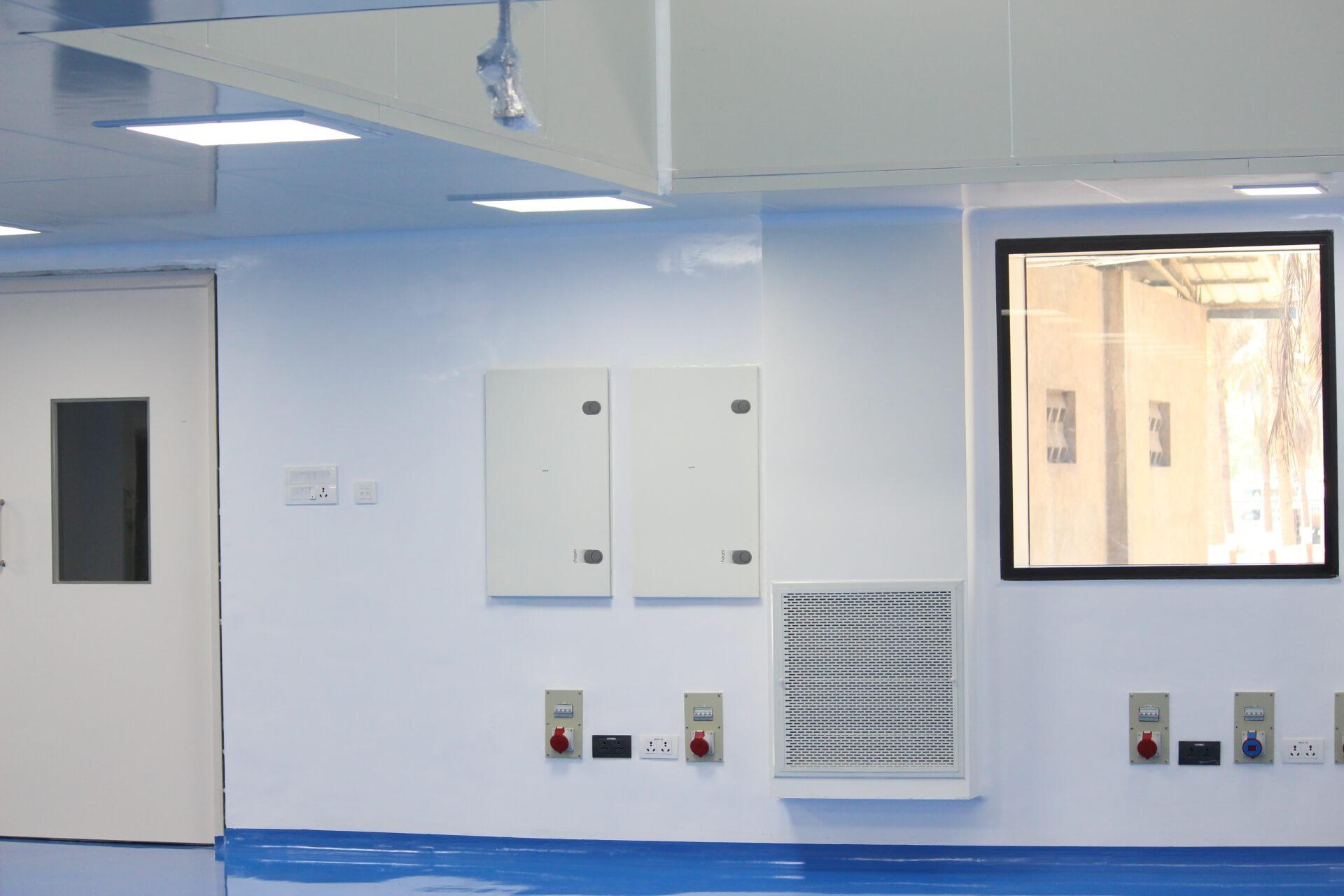 modular+ceiling+window