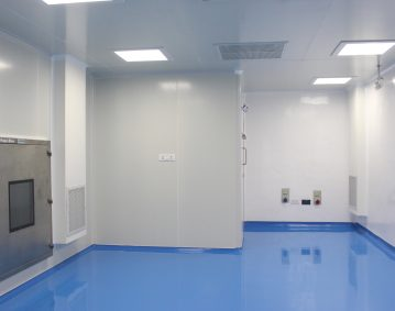 modular+cleanrooms+mumbai