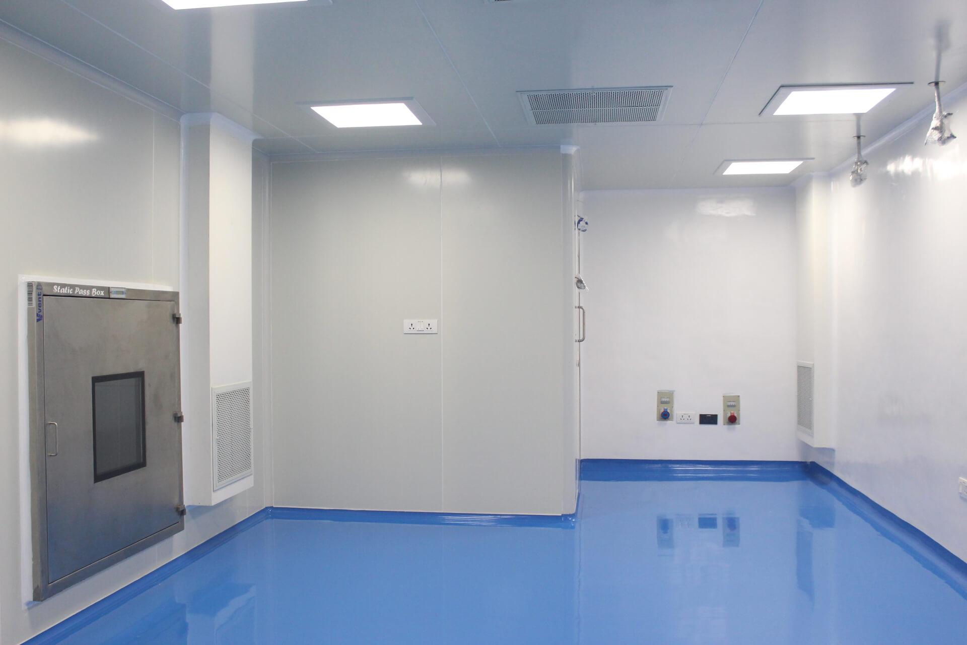 modular+cleanrooms+mumbai