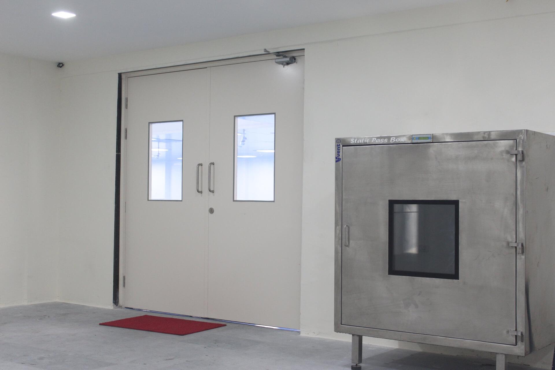 door+panels