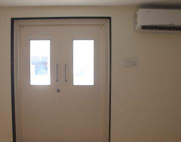modular-door