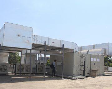 hvac-installation-mumbai