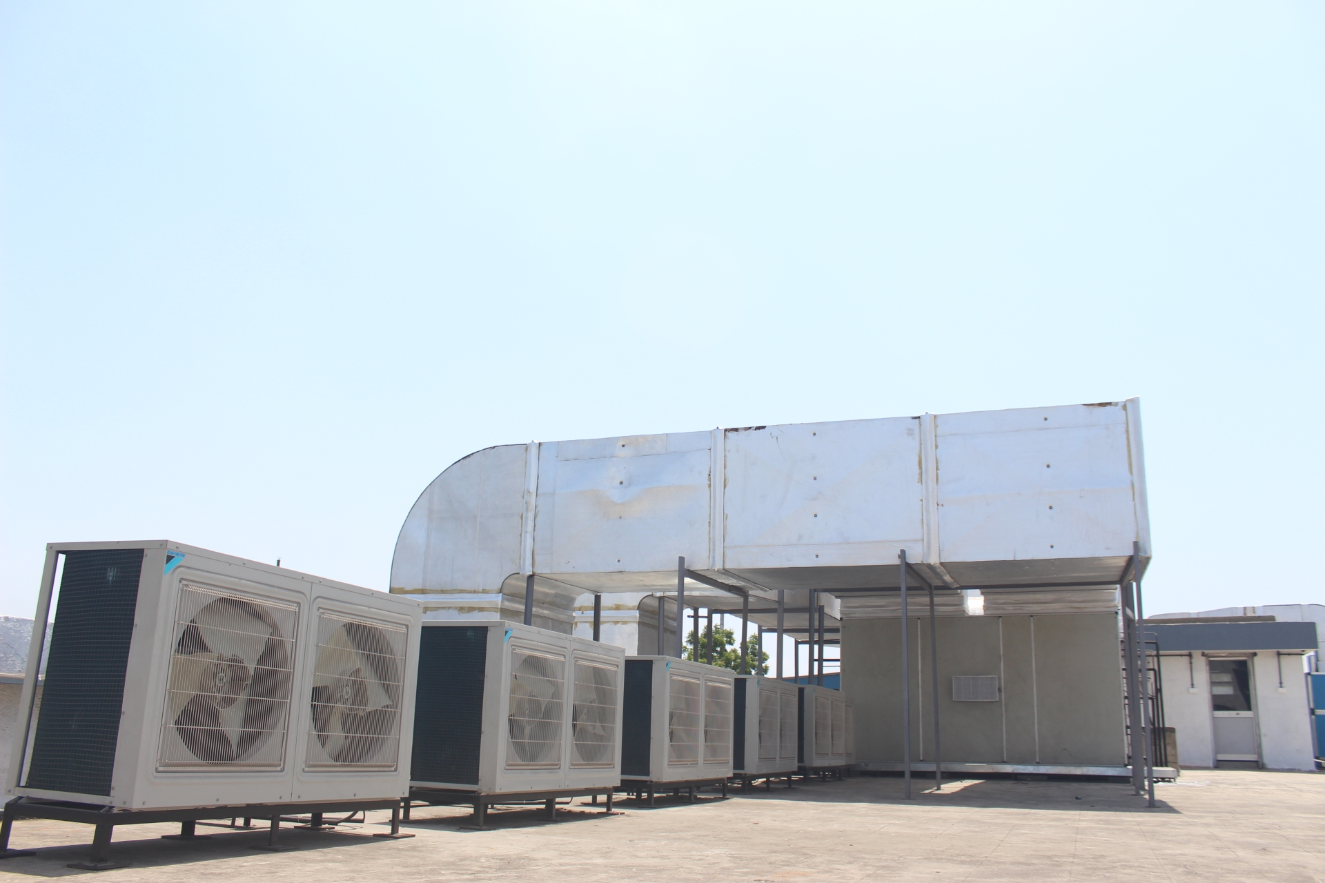 hvac-installation-surat