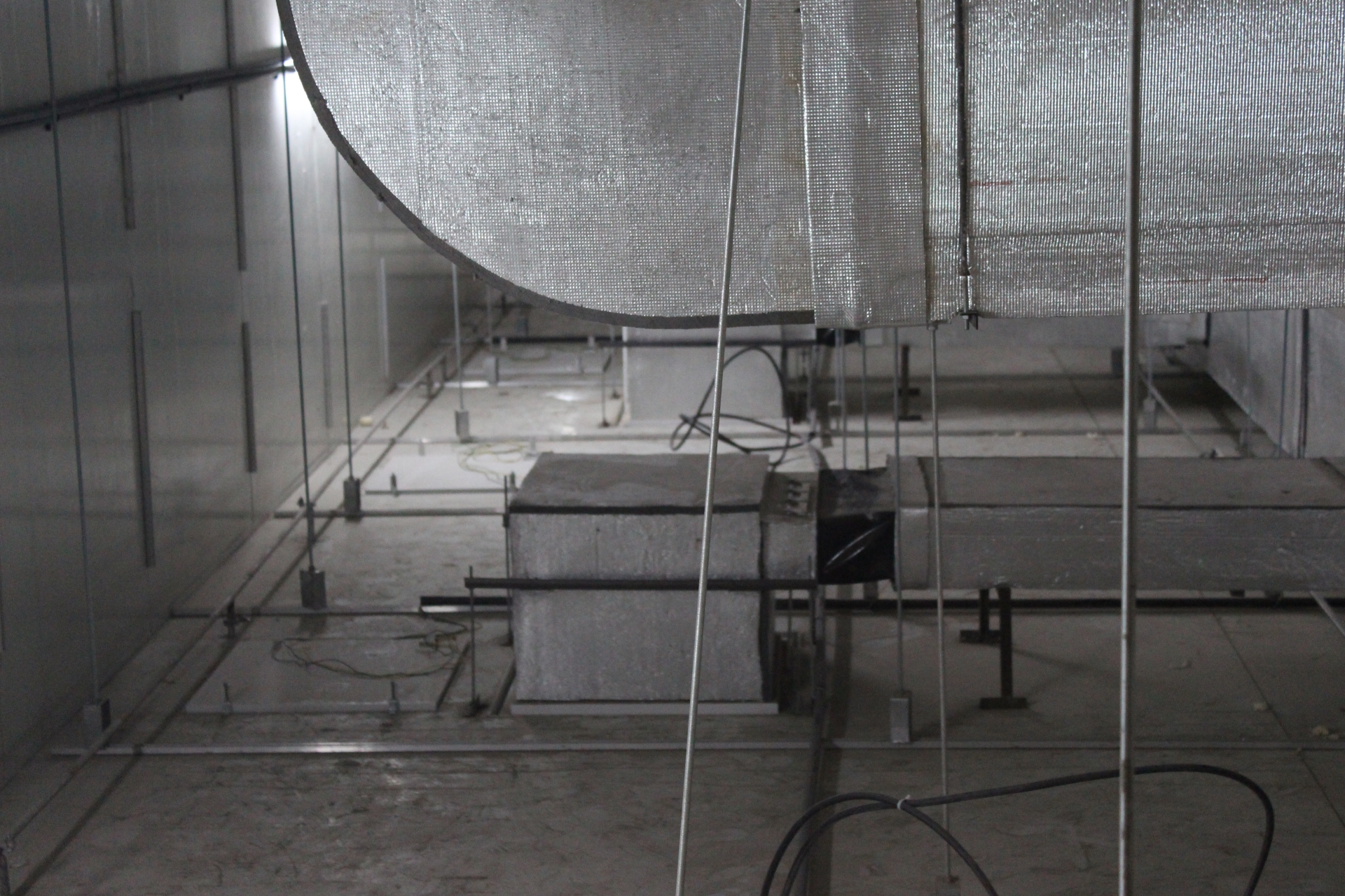 HVAC-Products-Installation-Image