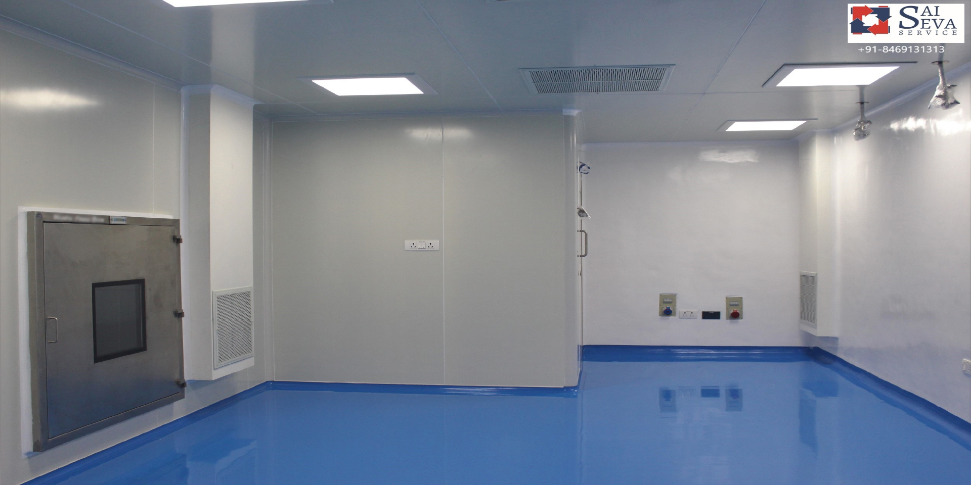 modular-cleanroom