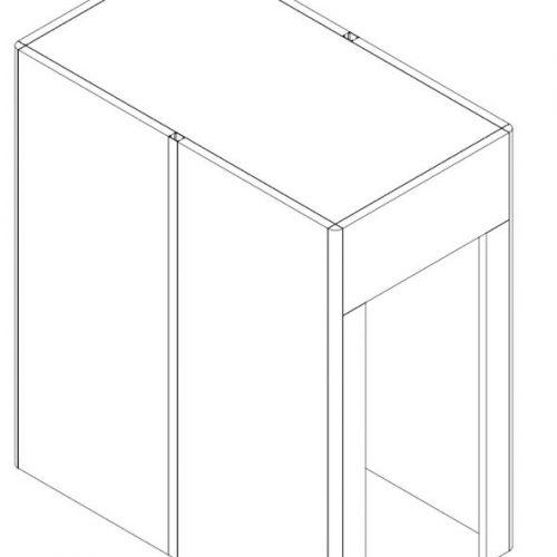 IMG-20200408-WA0010 (2)