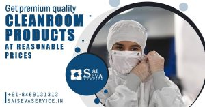 best cleanroom products
