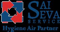 Welcome to Sai Seva Service